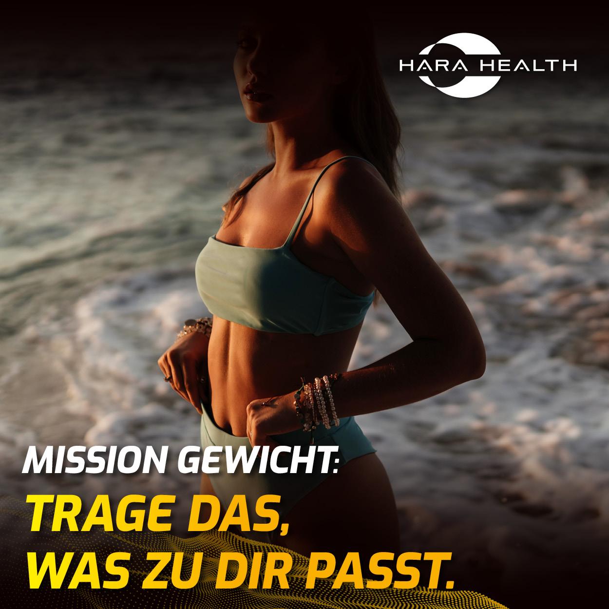 2_Mission_Gewicht_bis40