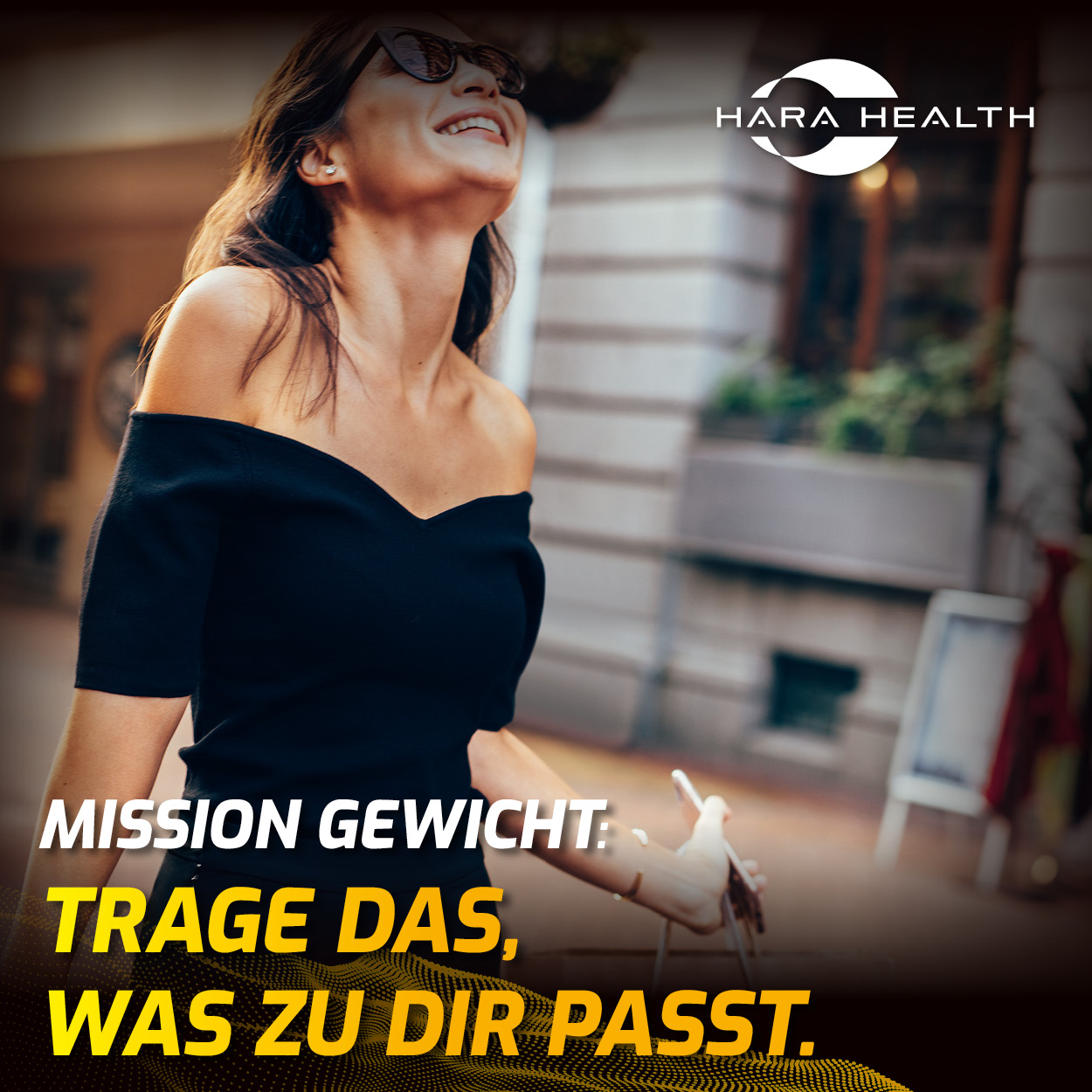 2_Mission_Gewicht_u40