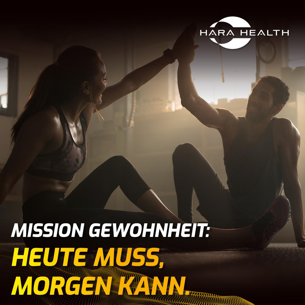 3_Mission_Gewohnheit_bis40