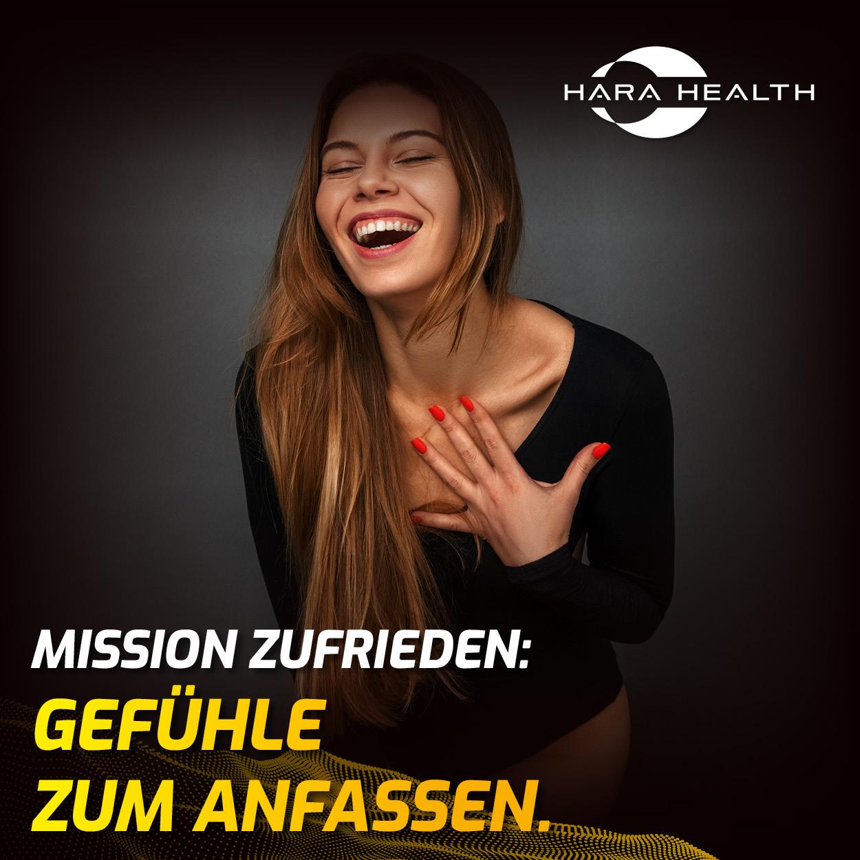 4_Mission_Zufrieden_bis40