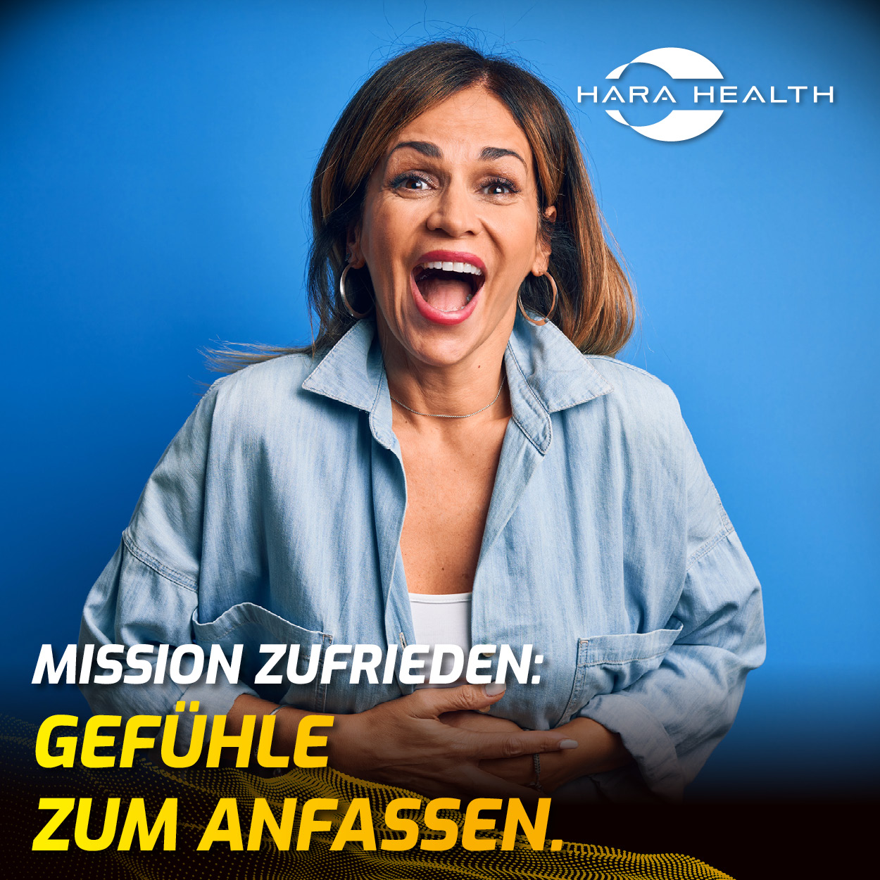 4_Mission_Zufrieden_u40