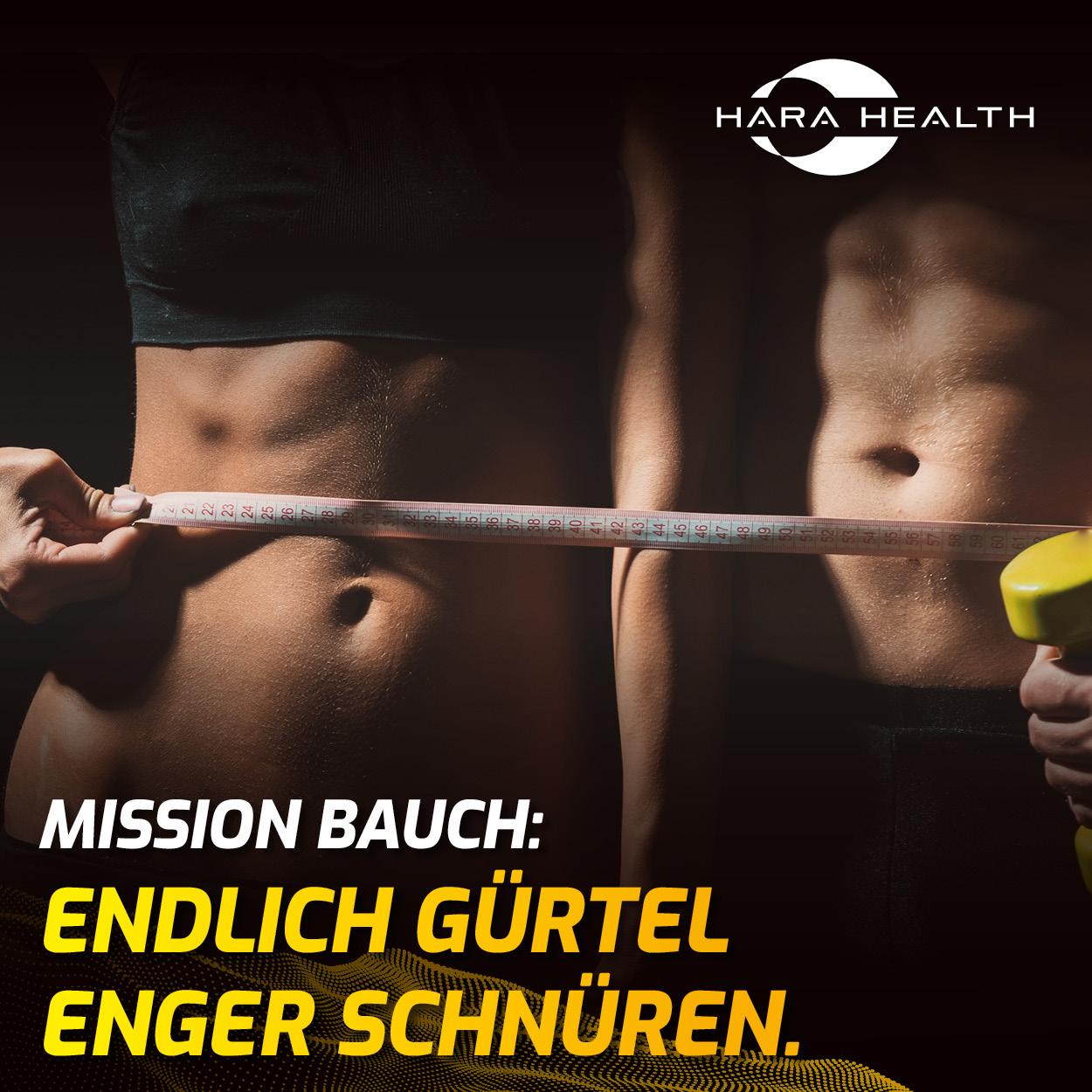 5_Mission Bauch_bis40