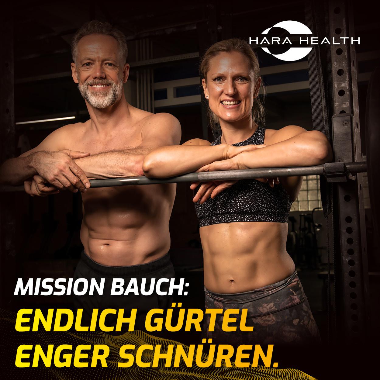 5_Mission_Bauch_u40
